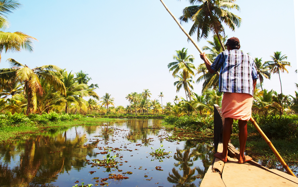 backwaters shutterstock 75346945