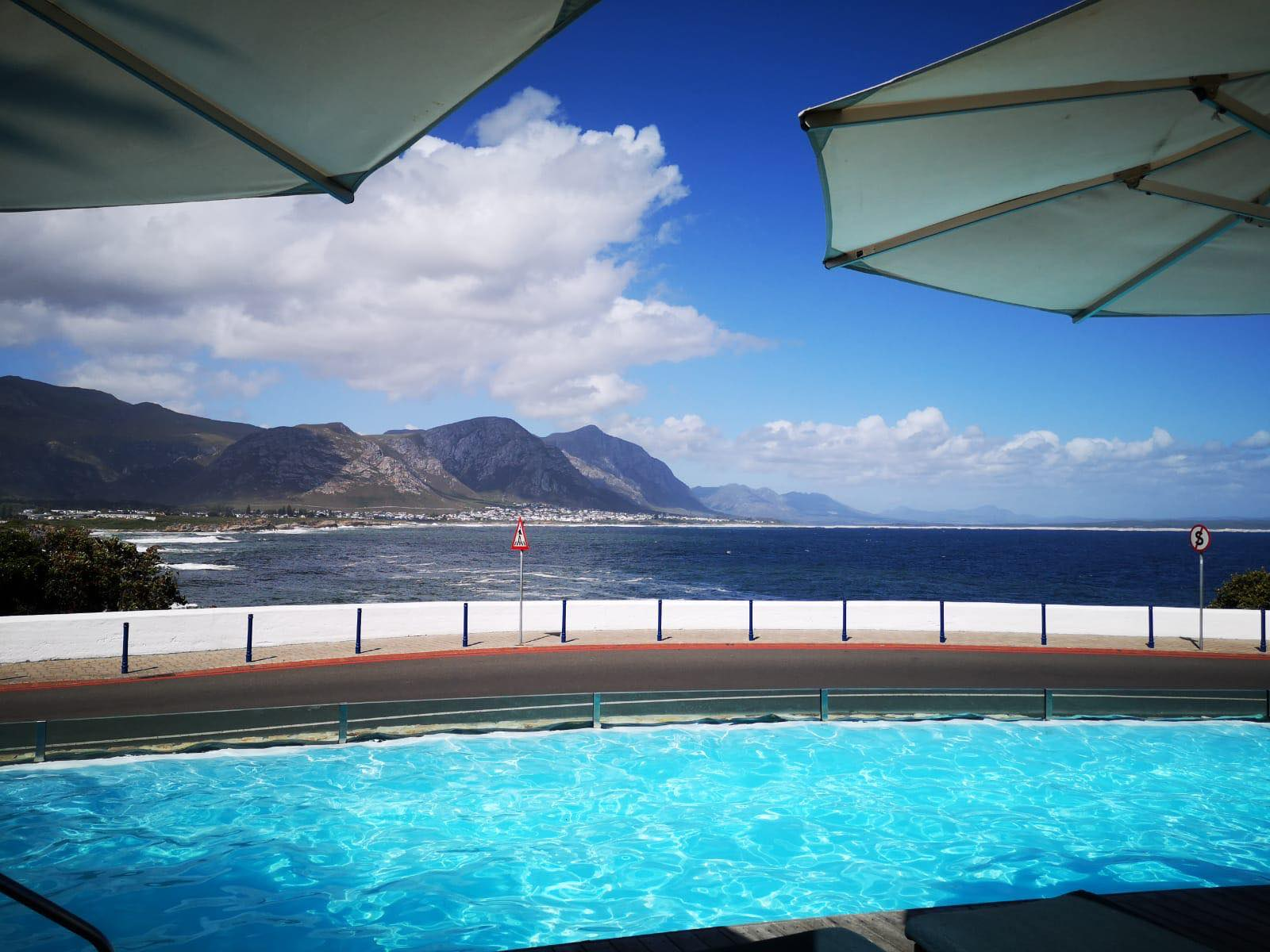 Harbour House Hotel South Africa