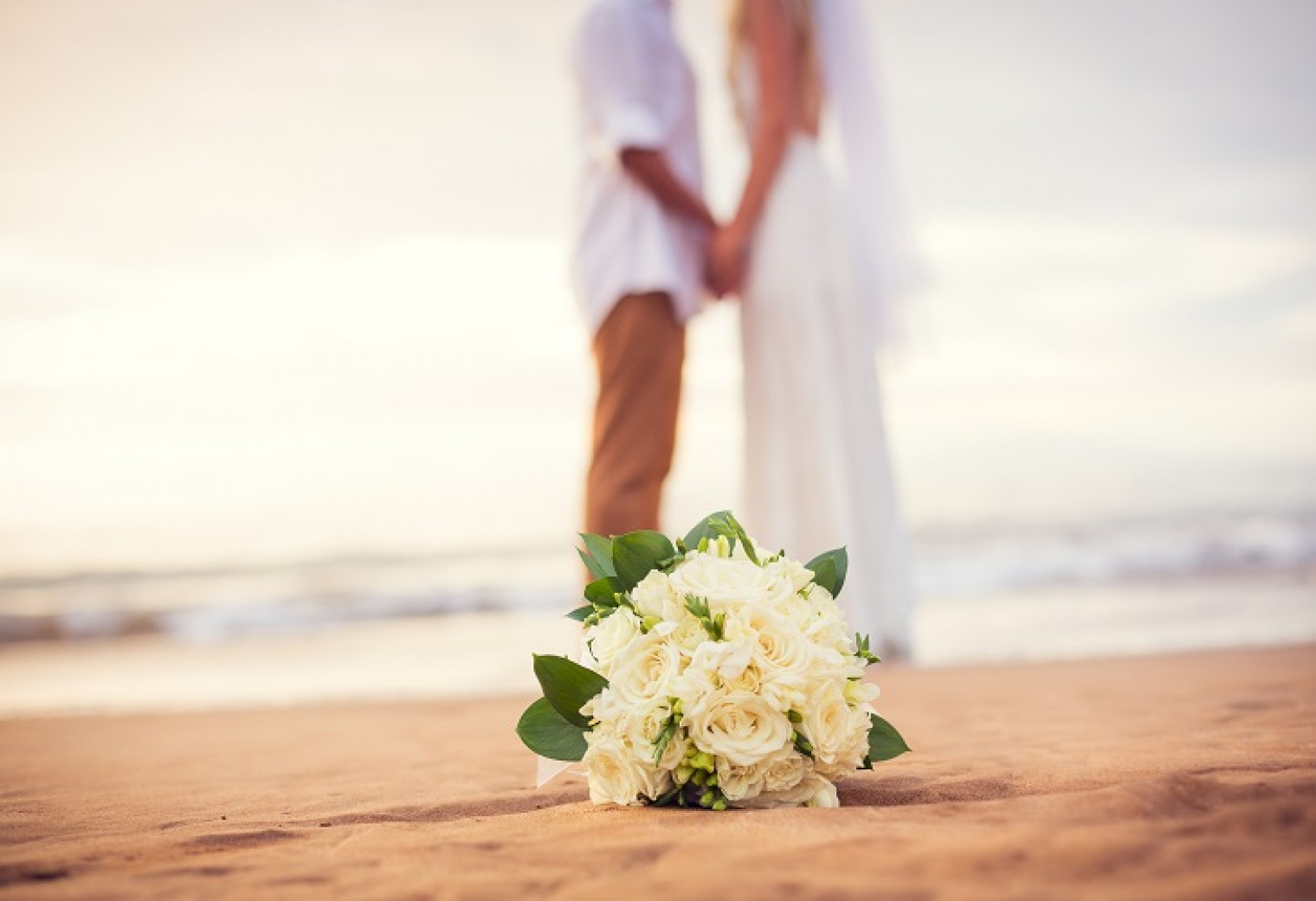 Weddings Abroad: Find your perfect destination